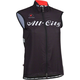 All-City Team Women's Vest