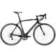Colnago AC-R Ultegra Bike 2016