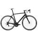 Colnago Strada SL 105 Bike 2016