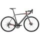 Colnago AC-R Ultegra Disc Bike 2015
