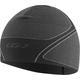 Louis Garneau Matrix 2.0 Hat