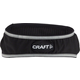 Craft Active Windstop Headband