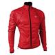 Canari Optimo Convertible Jacket