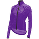 Canari Optima Womens Convertible Jacket