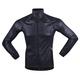 Black Sheep Essentials Team Race Jacket
