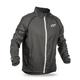 Fly Racing Ripa Convert Cycling Jacket