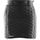 Craft Womens Insulation Skirt