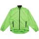 Canari Razor Convertible Jacket