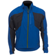 Cannondale Morphis Convertible Jacket