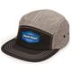 Park Tool HAT-5 Five-Panel Cap