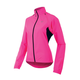 Pearl Izumi Select Barrier Conv W Jacket