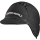 Louis Garneau Power Cap 2 Hat