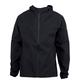 Pearl Izumi MTB Wrx Bike Jacket Men's Size Extra Large in Black