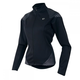 Pearl Izumi Elite Softshell 180 W Jacket