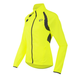 Pearl Izumi Elite Barrier Womens Jacket