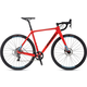 Jamis Supernova Elite Bike 2016