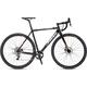 Jamis Nova Pro Bike 2016