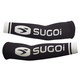 Sugoi Team Arm Sleeve