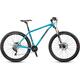 Jamis Dragon Pro 27.5 Bike 2016