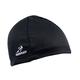 Headsweats Eventure Skullcap Hat