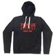 Troy Lee Designs Standard Fleece