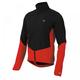 Pearl Izumi Thermal Barrier Jacket