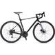 Jamis Renegade Expert Road Bike 2016