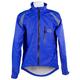 O2 Calhoun Rain Jacket