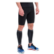 Zoot Ultra Compressrx Calf Sleeve