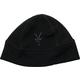 Ibex Meru Merino Wool Hat