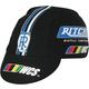 Pace Sportswear Ritchey Cycling Cap