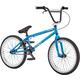 Radio Dice Bike