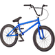 Radio Saiko Bike