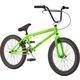 Radio Evol Bike