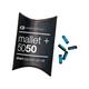 Crank Brothers 5050 Pin Kit