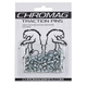 Chromag 40 Piece Pedal Pin Kit