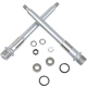 Chromag Contact Axle Kit