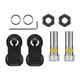 Garmin Vector To Vector 2 Upgrade Kit