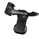 Garmin Vector 2S Power Meter Upgrade Kit
