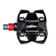 Time ATAC DH 4 Pedals