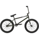 Subrosa Arum Bike