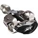 Shimano XT PD-M8000 SPD Pedals