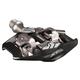 Shimano XT PD-M8020 SPD Pedals