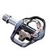 Shimano PD-A600 SPD Pedals