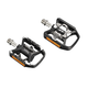Shimano Deore XT PD-T780 Pedals