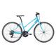 Liv Alight 3 Bike 2016