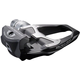 Shimano Dura Ace PD-9000 Pedals