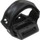 Fyxation Gates Pedal Strap Kits