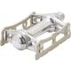 MKS Sylvan Prime Track Pedal