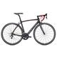 Kestrel Legend Ultegra Road Bike 2016